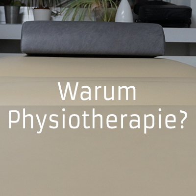 physiotherapie information was ist physiotherapie